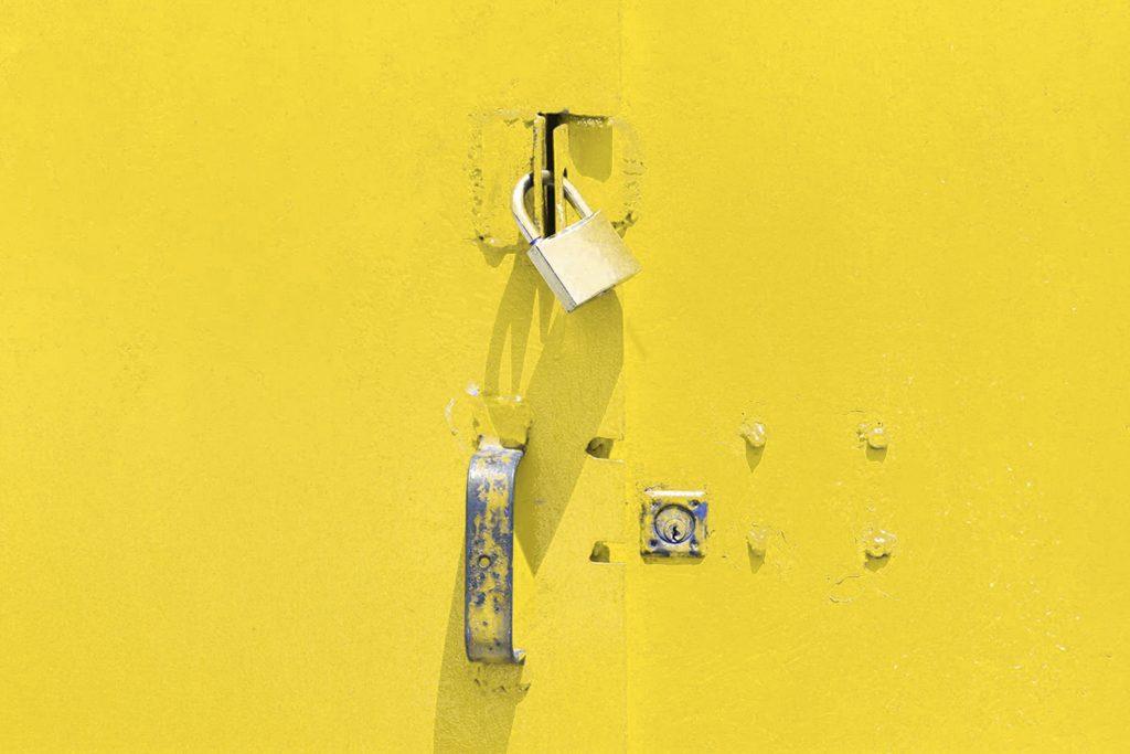 Co to jest certyfikat SSL? Dlaczego warto go mieć?