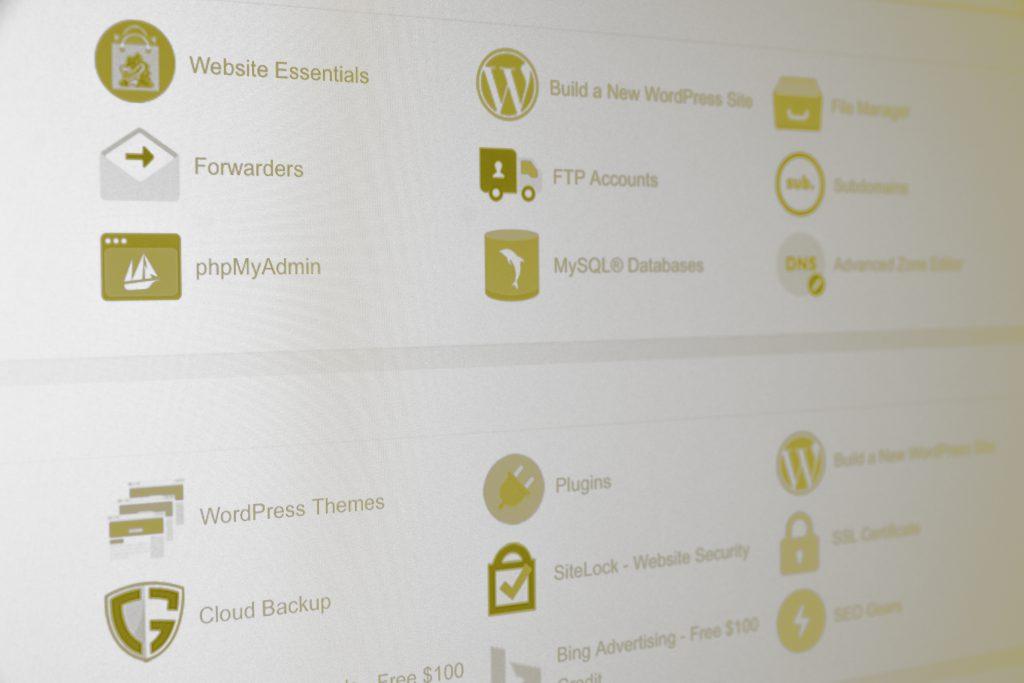 Na co zwrócić uwagę przy zakupie hostingu i domeny?